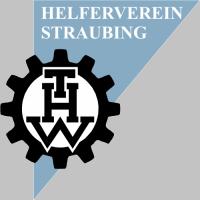 Logo Helfervereinigung Straubing