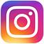 Der OV Straubing auf Instagram!